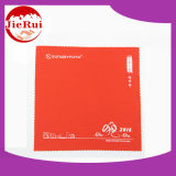 Microfiber variopinto all'ingrosso Cleaning Cloth per Cleaning Lens Eyeglasses