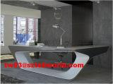 Новая 2017 конструкций таблицы управленческого офиса/роскошной самомоднейшей таблица стола управленческого офиса для сбывания