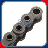 최고 질 구렁 Pin 사슬 (40HP, C2060HP, 08BHPF)