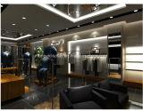 Hight Qualität von fertigen Mens-Kleidung-System-Dekoration kundenspezifisch an