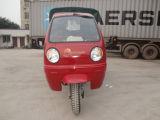 ボディFlateの版のタイプ三輪車を開きなさい