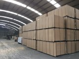 Marine Plywood 4*8 Cheap Film /Brown/Black Film Faced Plywood