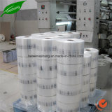 Пленка упаковки сбываний POF фабрики пластичная