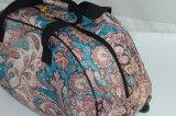 حامل متحرّك حقيبة مع مختلفة أسلوب الصين مصنع