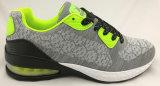 I R M人のためのXのスポーツの靴