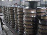 ステンレス鋼のミグ溶接ワイヤーE308t1-1 1.2mm E308t1-1