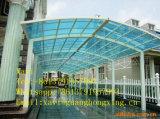 ヨーロッパの標準鋼鉄の梁、ビーム鋼鉄