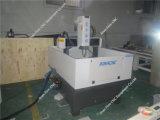 스테인리스 금속 CNC 절단기 상사 6060 주조 기계