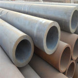 ISO9001 BV SGS 73mm Seamless Steel Pipe Tube