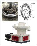기계를 만드는 목제 펠릿은 Hmbt에 의하여 제안했다