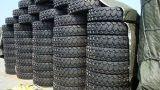 El vehículo de pasajeros sin tubo del neumático de coche de 16 pulgadas de la fábrica pone un neumático la polimerización en cadena 235/65r16c