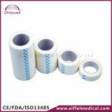 Medizinische Notüberlebens-AusgangsErste-Hilfe-Ausrüstung
