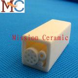 Câmara de ar cerâmica da alumina eficaz do custo Al2O3