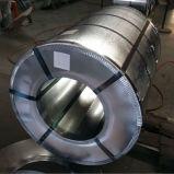 Bobina d'acciaio galvanizzata 0.125--lustrino del materiale da costruzione di 1.3mm mini