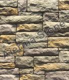 Modèle européen de pierre de limette (SD-04)