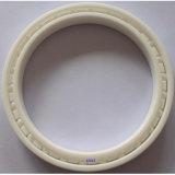 Si3n4 польностью керамический размер 8X22X7 подшипника 608