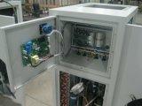 миниым охлаженный воздухом промышленный охладитель воды 0.5HP