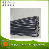 Inconel 600 (UNS N06600) Nickel Alloy Bar와 Rod