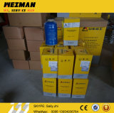 Filtro diesel 13020488 para el cargador LG936 de Sdlg