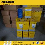 Filtro Diesel 13020488 para o carregador LG936 de Sdlg