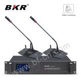 Dcs-E2401c/D Digital Sitzungs-Mikrofon-System