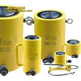 油圧Cylinderジャック(HHYGシリーズ)
