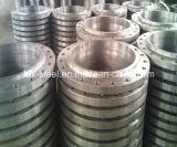Enxerto SABS1123 1600/5 na flange