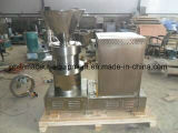 Коллоидная мельница арахисового масла (JMS-80)