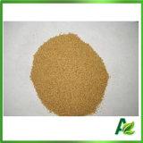 ビタミンAのアセテート1miuの粉の供給の等級Nws