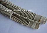 slang van het Afvoerkanaal van 16*21mm de Hoge Flexibele voor Airconditioningstoestel