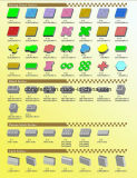 Qt6-15 맞물리는 벽돌 만들기 기계 또는 색깔 포장 기계 벽돌 만들기 기계