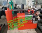 Machine à tartiner les grains de café, machine à torréfaction de grains de café