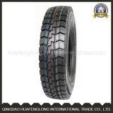 De alta calidad de los neumáticos radiales para camiones (315 / 80R22.5)