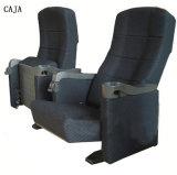 Asiento de descanso del cine del alto asiento popular magnífico del teatro (CAJA)