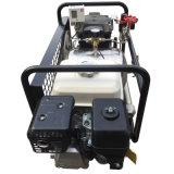 компрессор воздуха 7-8bar для Scuba дышая, и спорт воды Scuba Snorkeling с дышает шлангом с фильтром и регулятором