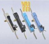 L'alliage de Zamak le verrou électrique en acier de Module de Rod de moulage mécanique sous pression (MS830)