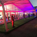 1000 tentes d'usager d'Arcum de personnes Wedding le chapiteau à vendre