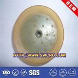 O copo da sução da borracha/silicone/sução de borracha coloca a fábrica