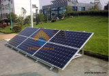 Grid Solar Power Systemを離れたのための5W-115W Monocrystalline Silicon Solar Panel