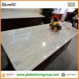 Rio White Granite para Counter/Vanity Tops