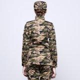 安い卸し売り戦闘のカムフラージュの軍隊の軍服