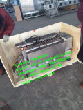 電気ガスモデル回転式肉Gril機械Yakitoriのグリル機械