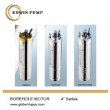4sdm Deep Well Borehole Submersible Water Pump