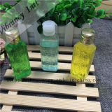 Hersteller-Großhandelskosmetik-Hotel-Shampoo