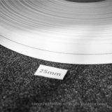 Tela industrial de embalaje de nylon de la cinta de la calidad excelente para el manguito de goma