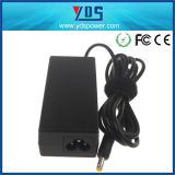 18.5V 2.7A AC Power Adapter 또는 Notebook Charger