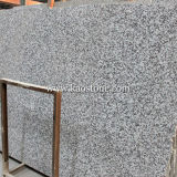 Shanxi Black Granite 또는 Paving, Tombstone, Countertop 의 정원을%s Marble Stone Slabs
