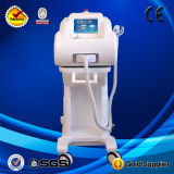 Máquina portable del laser del ND YAG para el retiro rápido del tatuaje