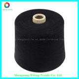 filato per maglieria di massima 80%Cotton per il maglione (YF2015574)