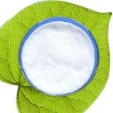 Het hoge Oplosbare Sulfaat van het Magnesium (MagSul) (99.5%)